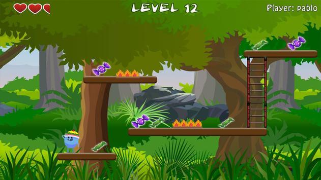 Series Of Dumb Deaths 5 Pro screenshot 1
