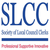 SLCC National Conference icon