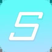 SMOVE App icon