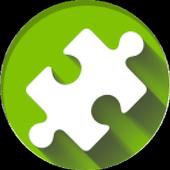 TasksFiesta icon