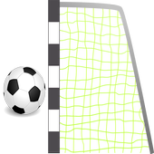 Football Soccer Most Fun Games icon
