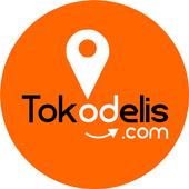 Toko Delis icon