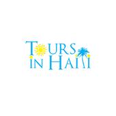 Tours in Haiti icon