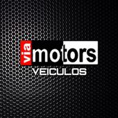Via Motors Veículos icon