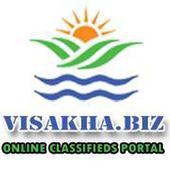 Vizag Classifieds icon