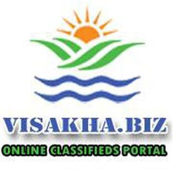 Vizag Classifieds poster