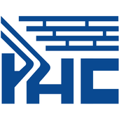 PPHC-PMC icon