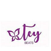 Xtcy Beats icon