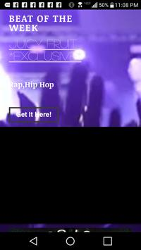 Xtcy Beats screenshot 2