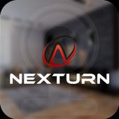 Nexturn Cam icon