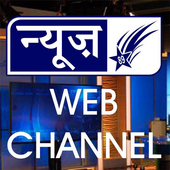 News89 Web Channel icon
