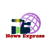 News Express Youtube icon