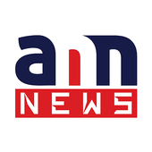 ANN News Hindi Video icon