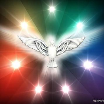Espiritualidad 1.0 poster
