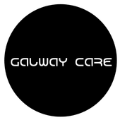 Galway Care icon