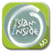 Islam Inside icon