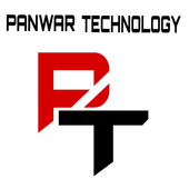 PANWAR TECHNOLOGY icon