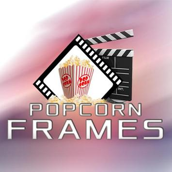 Popcorn Frames poster