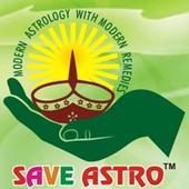 Save Astro icon