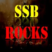 SSB ROCKS icon