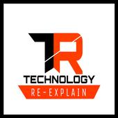 Technology Re-Explain icon