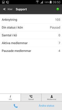 MBX apk screenshot