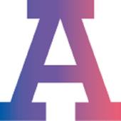 aphone wifi network share tool icon