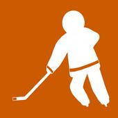 Learn Hockey icon