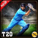 T20 Cricket Game 2017 APK