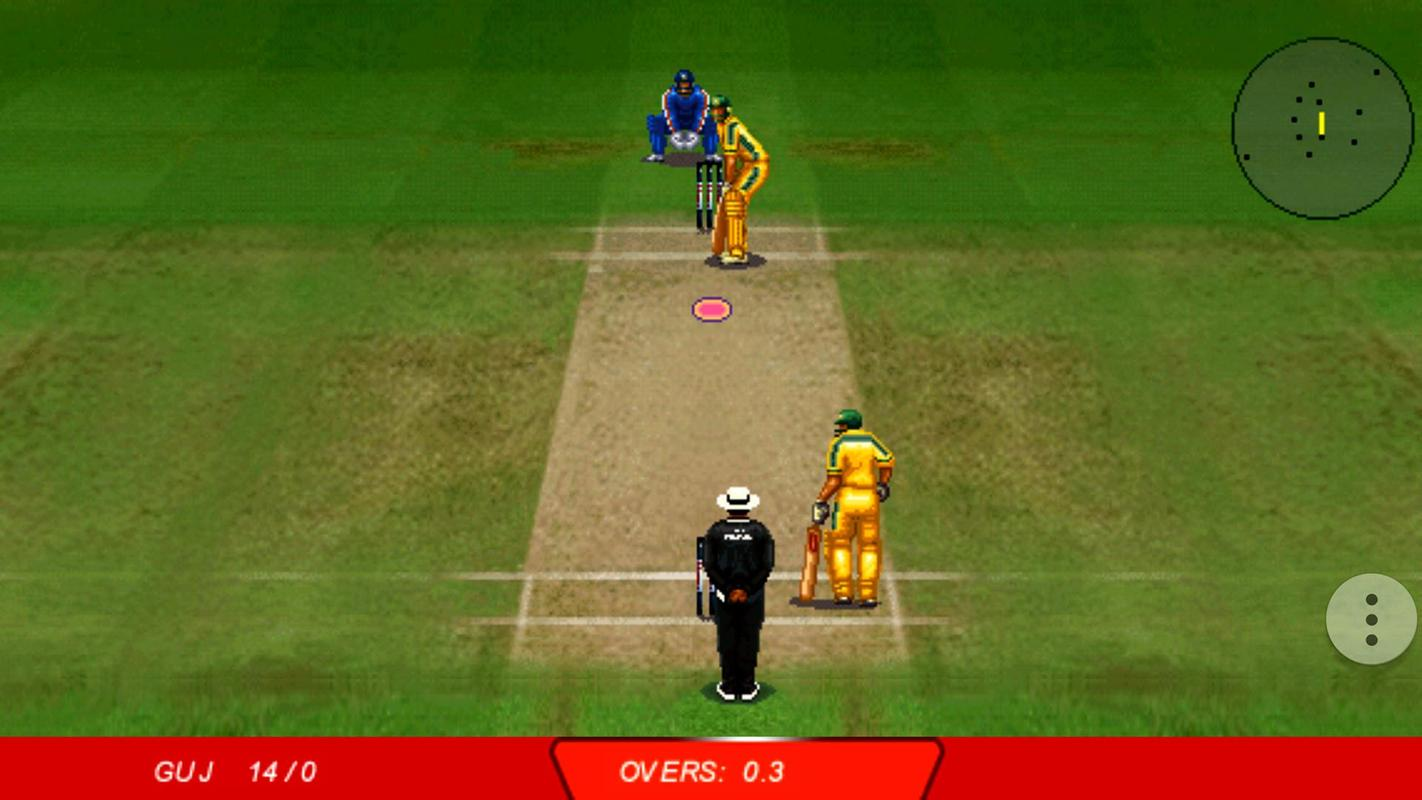 dlf ipl cricket games free download for computer