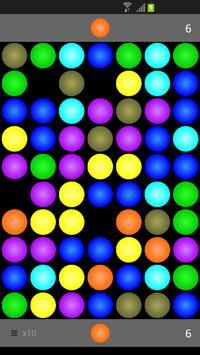 GG Bubble Clear apk screenshot