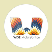 WISEOFFICE icon