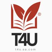 t4u icon