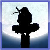 A Running Ninja 1.1 icon