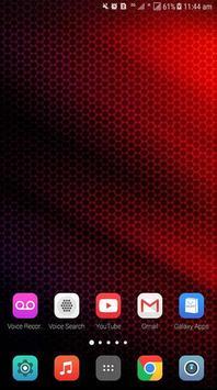 Theme for Huawei P20 Lite screenshot 4