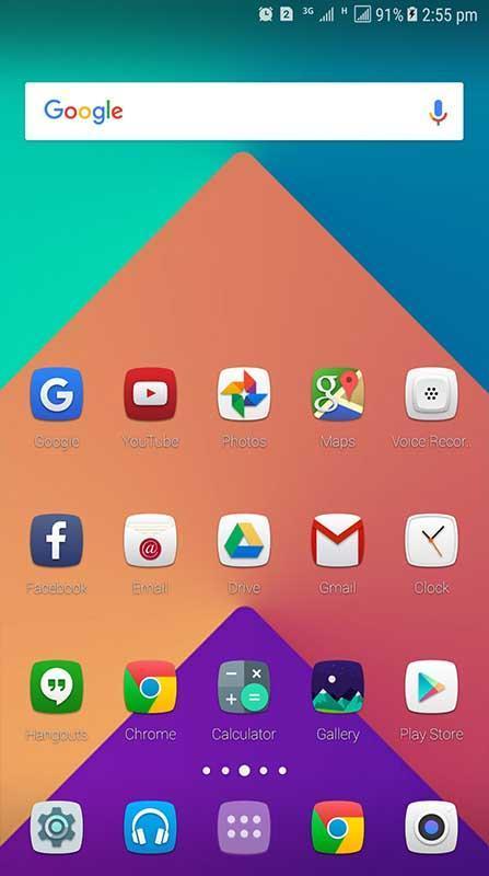 Vivo V9 Software Update Download