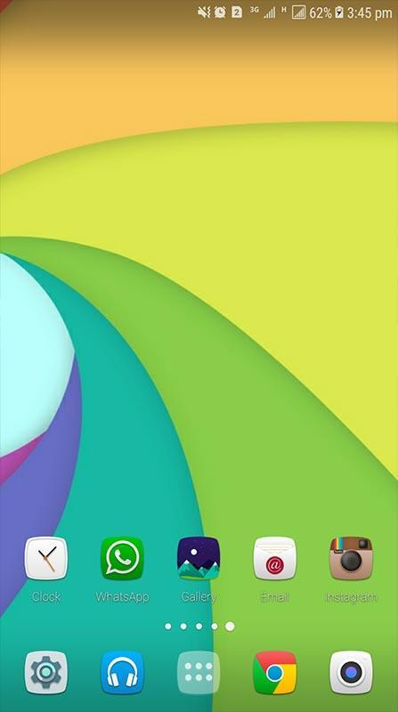 Theme for Xiaomi Redmi Note 5 Pro for Android - APK Download