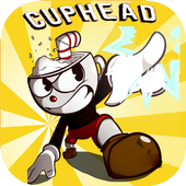 Super Cuphead Adventure icon