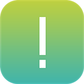 TM iReader icon