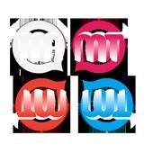 TM MESSAGE icon