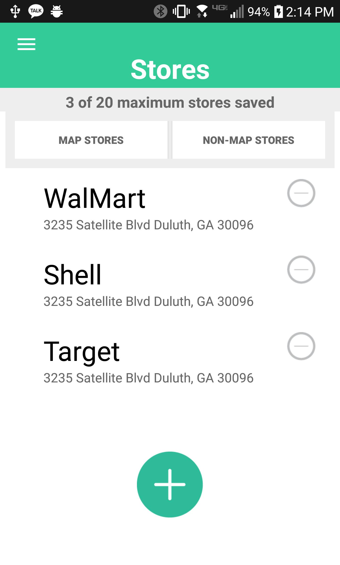 Tresmore for Android - APK Download