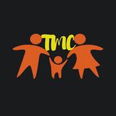 TMC icon