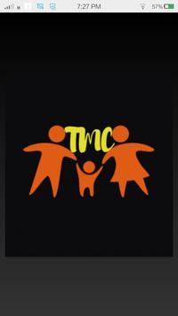 TMC screenshot 4