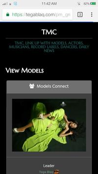 TMC screenshot 5