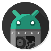 Update Android 6 icon