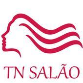 TN Salão icon