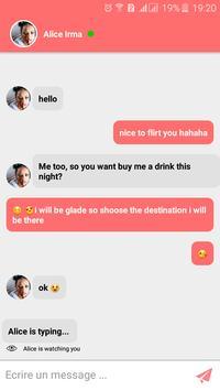 VIDEM - Chat, Meet, Friend apk screenshot
