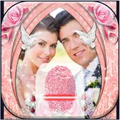 Scanner Name Future Husband icon
