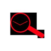 MapMe icon