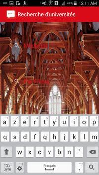 MapMe apk screenshot